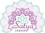 Satya jooga